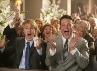 7 conseils pour séduire à un mariage