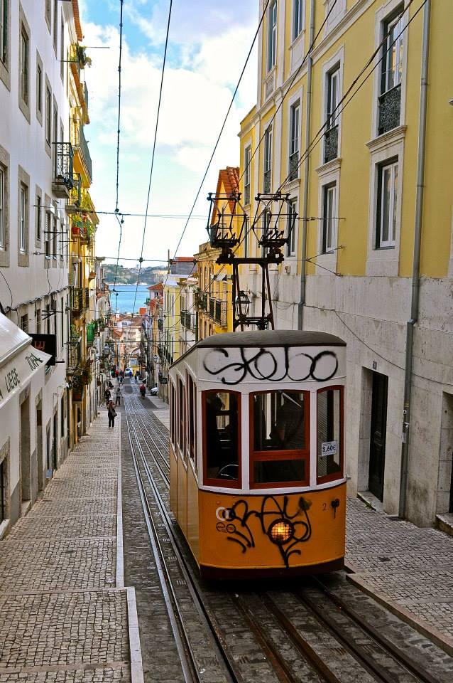 tramway_lisbonne