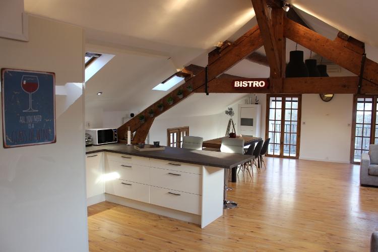 quel logement choisir pour un evjf les t le blog de r f rence des t moins de mariage. Black Bedroom Furniture Sets. Home Design Ideas