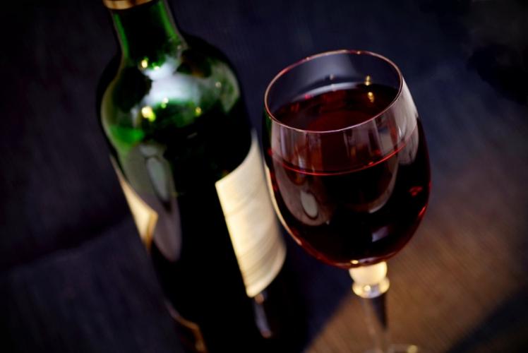 bordeaux-vins