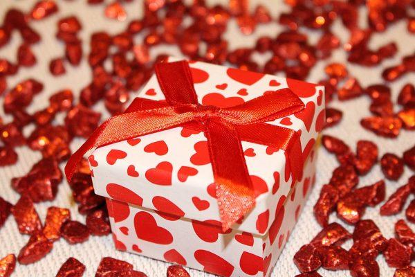 cadeau EVG Milan