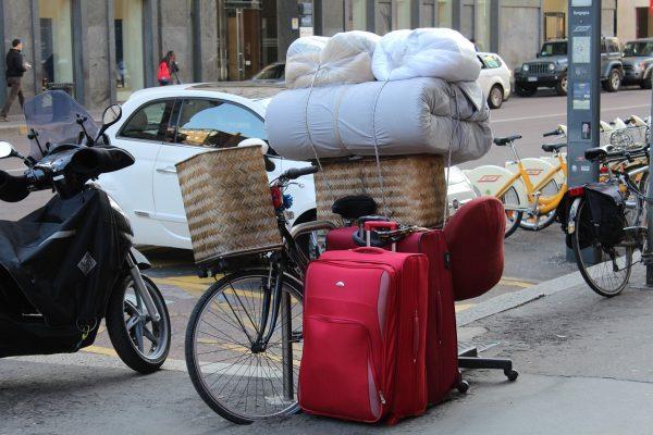 transports-EVG Milan
