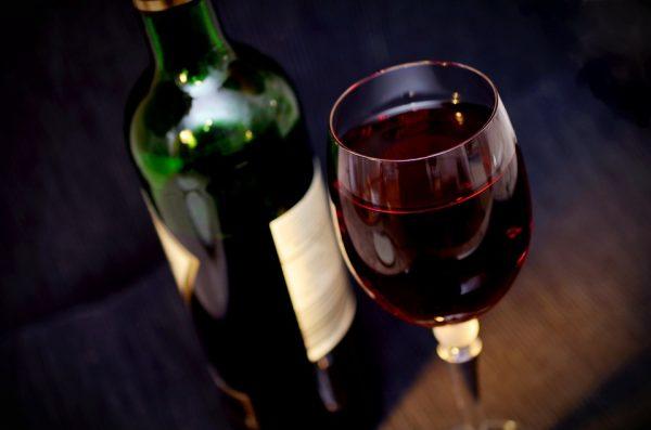 vin EVG Milan