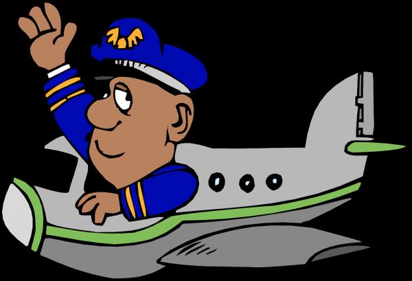 Avion - EVJF à Porto