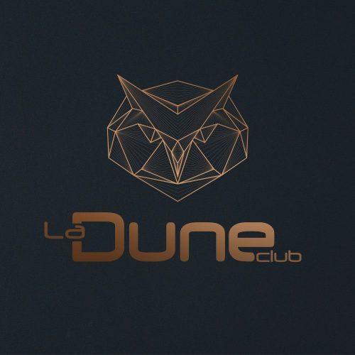 la dune club - EVG à Montpellier