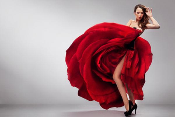 Flamenco EVJF à Sévilles