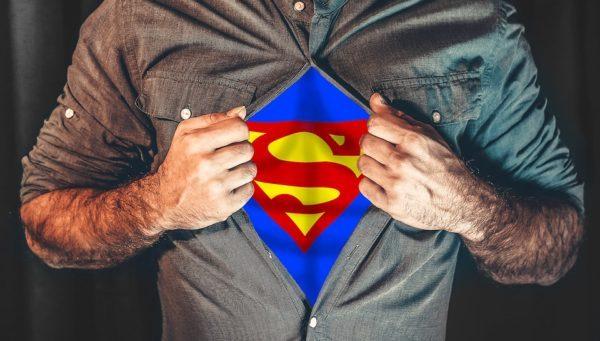 superhero-2503808_960_720-600x341.jpg