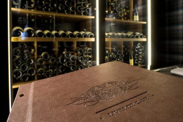 Dégustation de vins EVJF à Lyon