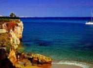 Un EVJF à Lisbonne : Mer de Paille & Bairro Alto !